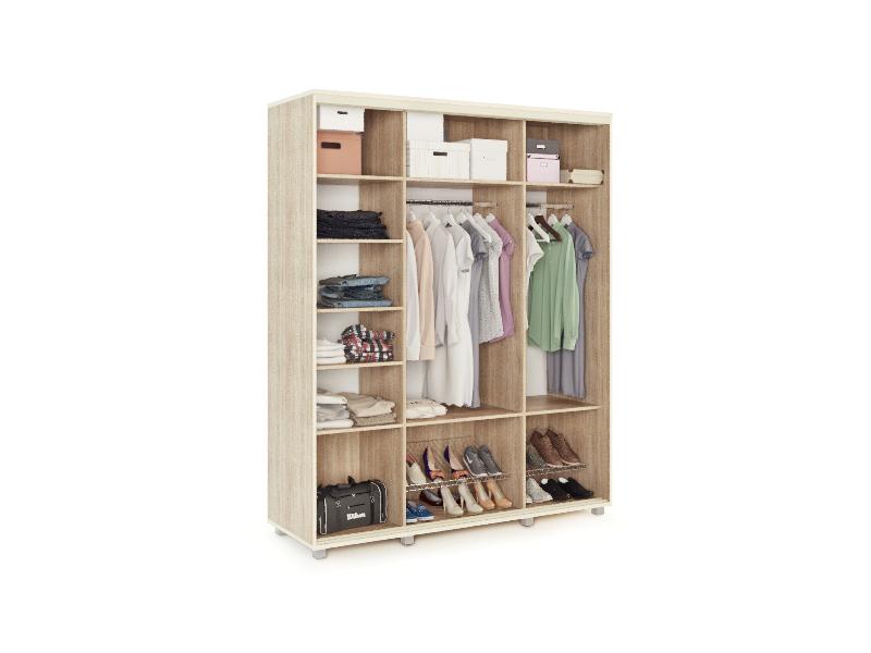 фиеста 5 шкаф гостиная инструкция по сборки - фото 6