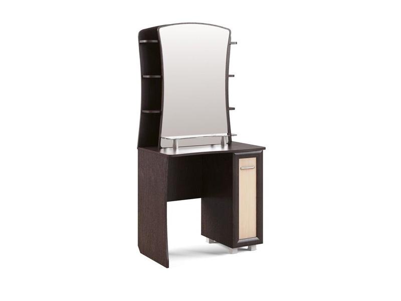 «Карина Люкс» Стол туалетный