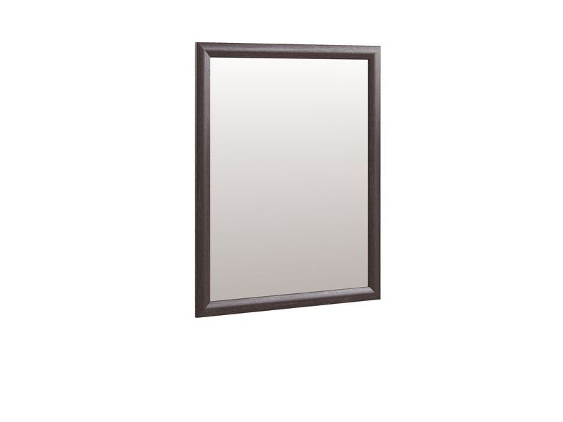 «Карина Люкс» Зеркало 1000х800