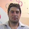 Александр Асланян