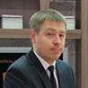 Илья Машевский